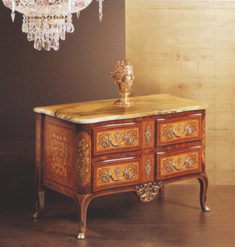 The collection rozzoni mobili d 39 arte presents sideboard art 263 - Mobili arte brotto ...