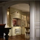 BORDIGNON CAMILLO - Kitchen Mod. Ca' Foscari 7