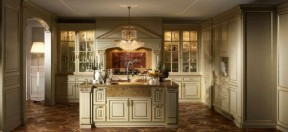 BORDIGNON CAMILLO - Kitchen Mod. Ca' Foscari 1