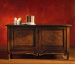 CONTE D\'ANCIEN - Sideboard Art. 1685/B