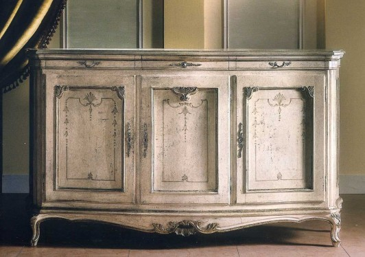 CONTE D'ANCIEN - Sideboard Art. 1763/D