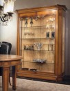 GRANDE ARREDO - Showcase Art. VV57672