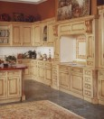 FRANCESCO MOLON - Kitchen collection 1