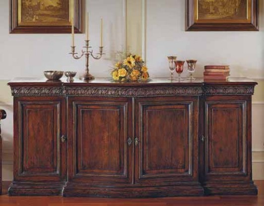 FRANCESCO MOLON - Sideboard Art. C112